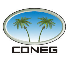 Coneg Products